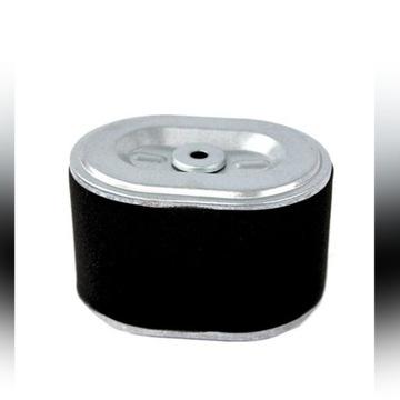 Filtr powietrza gx 160, gx200