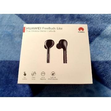 Słuchawki Huawei FreeBuds Lite Wireless CM-H1C