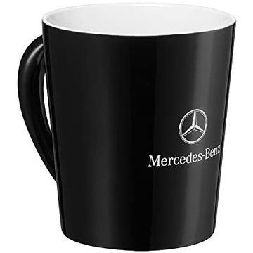 Kubek Mercedes Benz