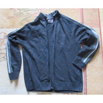 Sweter męski rozmiar XL