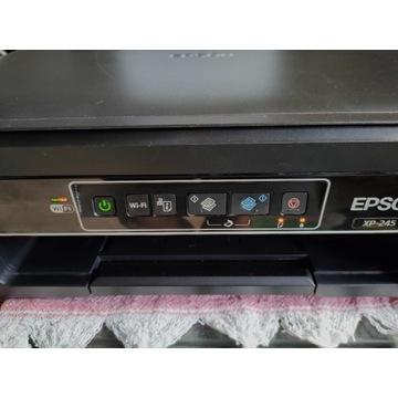 EPSON XP-245 urządzenie wielofunkcyjne