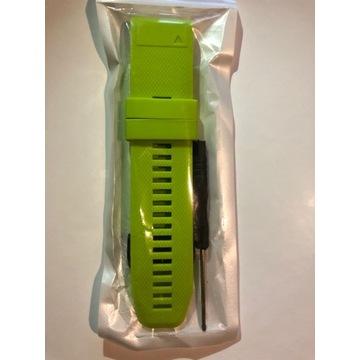 Pasek 26mm Garmin Fenix 2/3/5/6 QuickFit