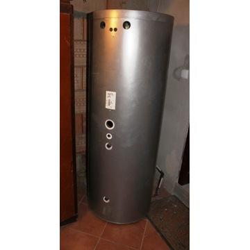 Zbiornik wody 200 l