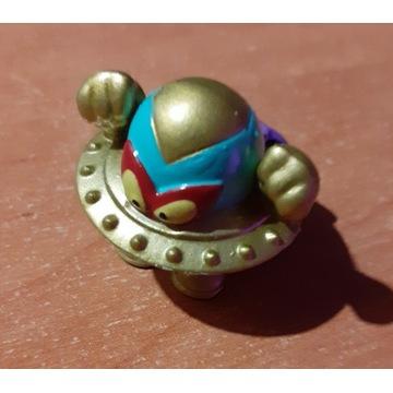 Figurka kolekcjonerska Super Zings - UFO