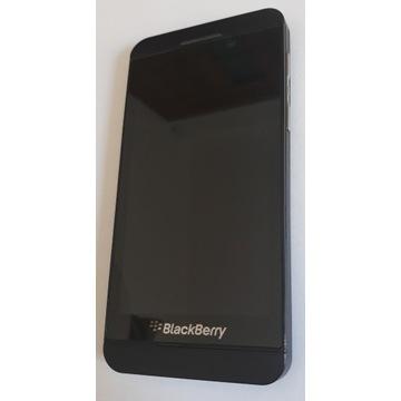 IDEALNY BlackBerry Z10 + Wsuwka