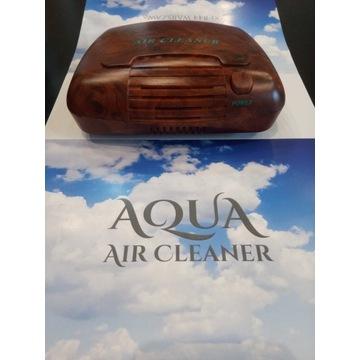 Ozonator Aqua Air Cleaner PROMO 2szt w cenie 1