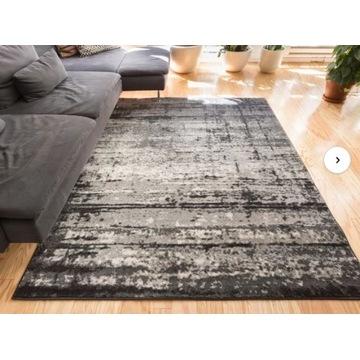 - 50 % Nowy dywan firmy Sydney 100x140cm 350zł