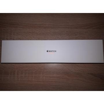 Smartwatch Apple  Series 3 42mm