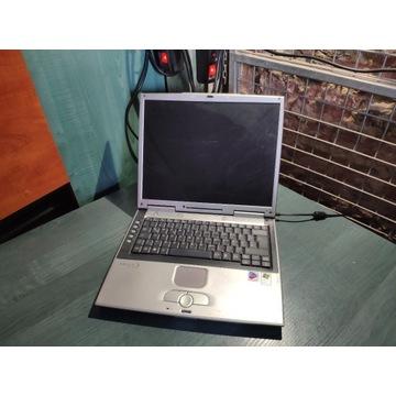 Laptop Fujitsu Siemens Amilo M7400D