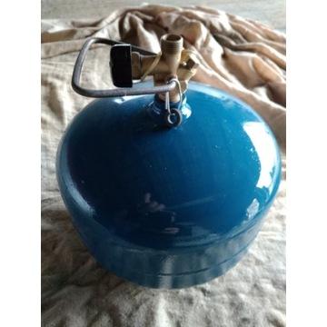 butla gazowa turystyczna 3,5 kg