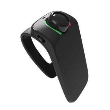 Zestaw głośnomówiący MINIKIT Neo 2 HD