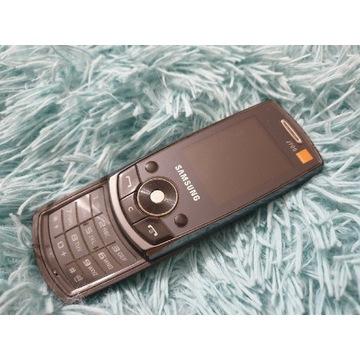 Samsung J700 okazja