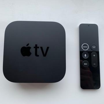 Apple TV 4k 5gen 32GB