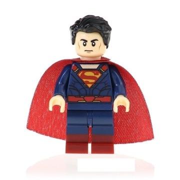 Lego  Superman Figurka Super Heroes