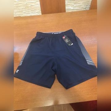 Krótkie spodnie meskie