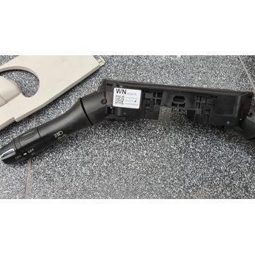 Przełącznik zespolony manetki - Infiniti Q50