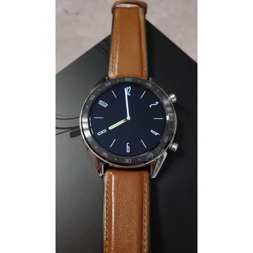 Smartwatch Huawei Watch GT Classic