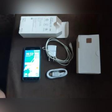 Samsung j3 stan idealny mało uzywany
