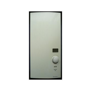TERMA PRZEPŁYWOWY PODGRZEWACZ WODY AEG LCD 21kW