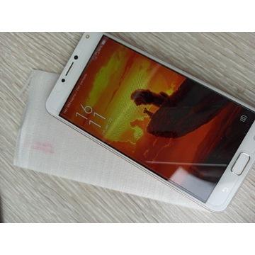 Asus Zenfone 4 zc554kl 2 szt