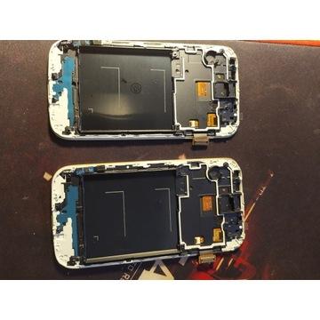 Wyswietlacz Samsung Galaxy S4 i9500, i9505, i9515
