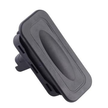 Przycisk od klapy bagażnika Clio Laguna Megane 2/3