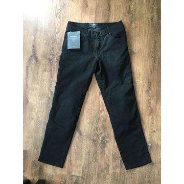 Nowe spodnie motocyklowe, jeansy. 115moto
