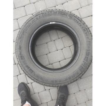 215/65R16C Opony Michelin Agilis