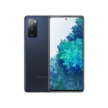 NOWY! SAMSUNG Galaxy S20 FE 6/128GB, Dual SIM