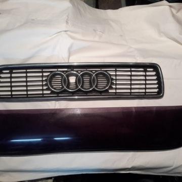 Audi 80 B4 kilka części