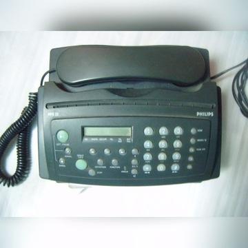 TELEFON,FAX