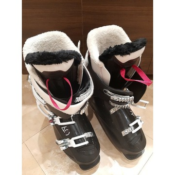 Buty narciarskie Rossignol 275mm
