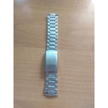 Bransoleta casio mtp 1183, bransoleta do zegarka