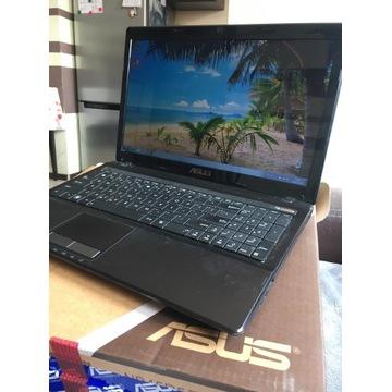 Asus A53TK