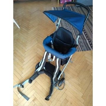 Nosidło dla dziecka Bebe Confort