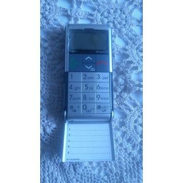 telefon emporia v30 nowy