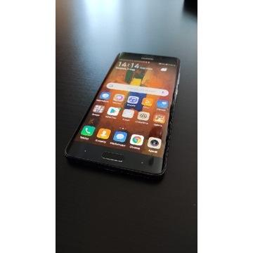 Huawei mate 9 pro 6/128 6GB RAM 128GB ROM