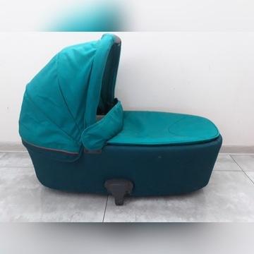 Gondola mamas&papas Armadillo flip xt / Ocarro