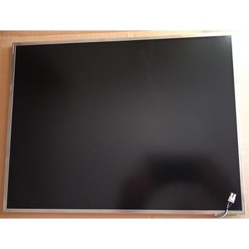 Matryca LG Philips 15,0 LP150x05 B2 1024x768 XGA