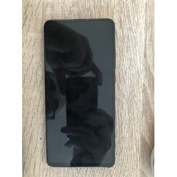 Xiaomi Mi 9T Pro 6/128 czarny Stan idealny !!
