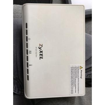 Set Top Box ZyXEL STB-1001H