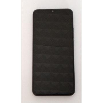 Xiaomi Redmi 9 3+32GB carbon