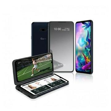 LG G8 ThinQ Dual Screen