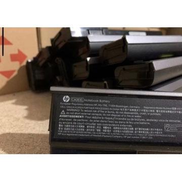 640 Bateria 645 HP 650 ProBook 655 CA06XL CA06 G0