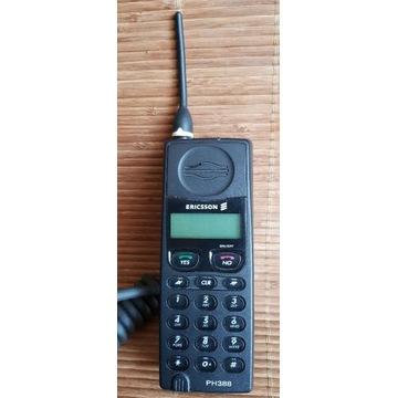 ERICSSON PH388 Telefon kolekcjonerski