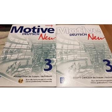 MOTIVE DEUTSCH NEW 3