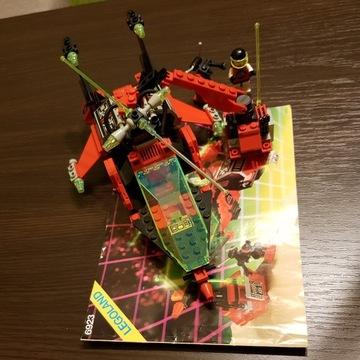 Lego 6923