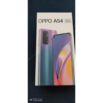 Oppo A 54 5 G