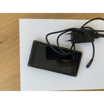 Telefon Nokia Lumiia 830 RM-984