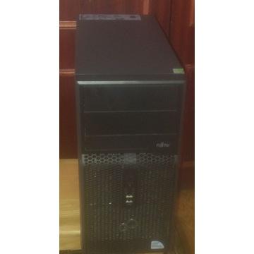 Komputer Fujitsu P500